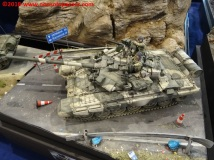 02 Modelli Militari Verbania 22018