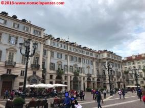 02 Torino 2018
