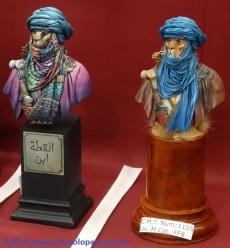 03 Abdel Rashid CMT 2018
