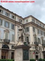 03 Torino 2018
