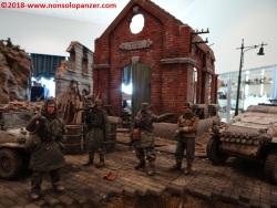 04 Modelli Militari Verbania 42018