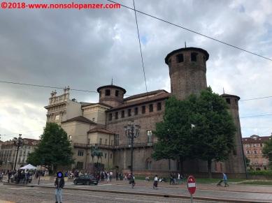 04 Torino 2018