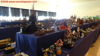 05 Model Contest Verbania 2018