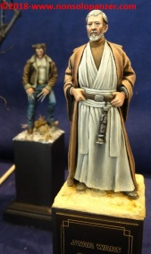06 Figurini Fantasy Verbania 2018