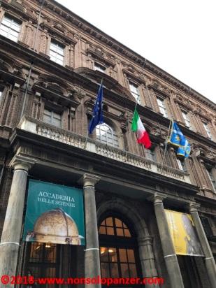 06 Torino 2018