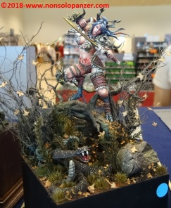 07 Figurini Fantasy Verbania 2018