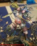 08 Figurini Fantasy Verbania 2018