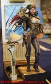 09 Figurini Fantasy Verbania 2018