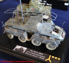 09 Modelli Militari Verbania 92018