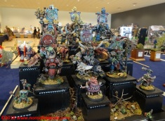 10 Figurini Fantasy Verbania 2018
