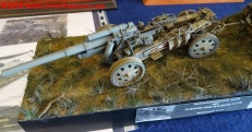 10 Modelli Militari Verbania 102018