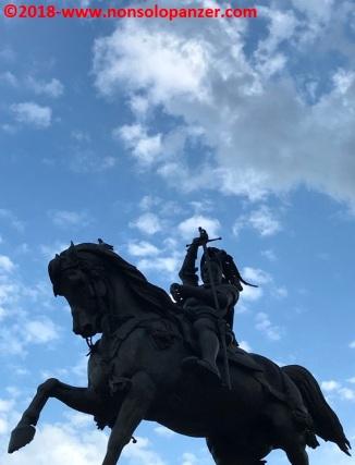 10 Torino 2018