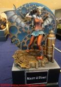 11 Figurini Fantasy Verbania 2018