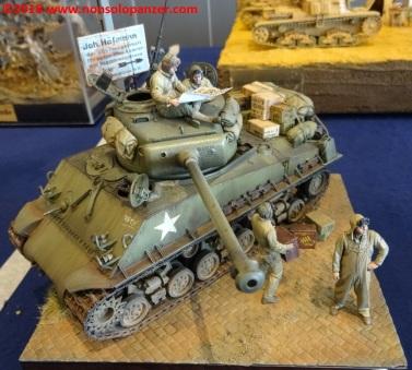 11 Modelli Militari Verbania 112018