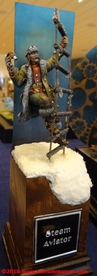 12 Figurini Fantasy Verbania 2018