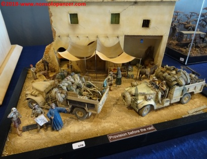 12 Modelli Militari Verbania 122018