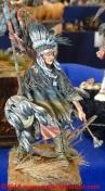 13 Figurini Storici Verbania 2018