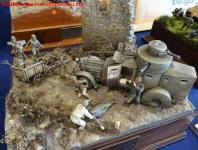 14 Modelli Militari Verbania 142018