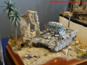 15 Modelli Militari Verbania 152018