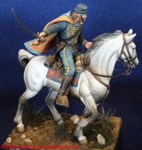 17 Figurini Storici Verbania 2018