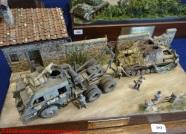 17 Modelli Militari Verbania 172018