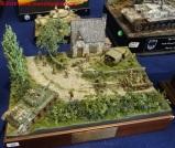 18 Modelli Militari Verbania 182018