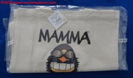 01 Borsa Museo Ghibli - Mamma Aiuto