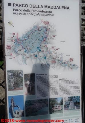 02 Faro della Vittoria Torino