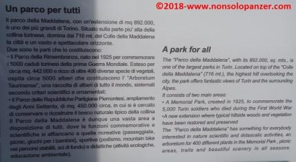 03 Faro della Vittoria Torino
