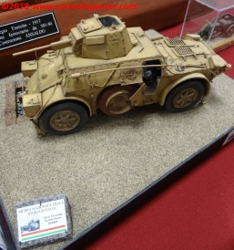 03 Military Volandia 2018