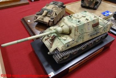 06 Military Volandia 2018