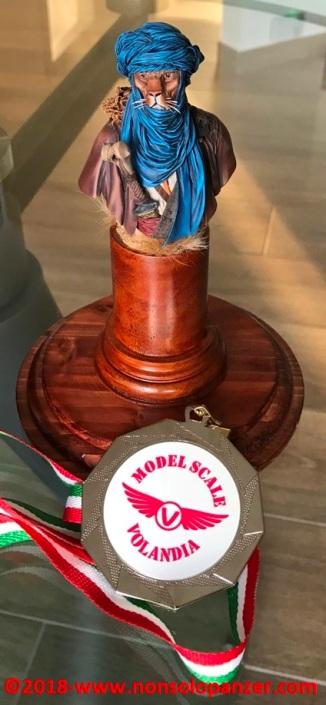 07 Premi Volandia 2018