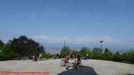 09 Faro della Vittoria Torino