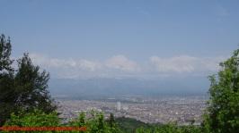 10 Faro della Vittoria Torino