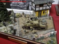 11 Military Volandia 2018