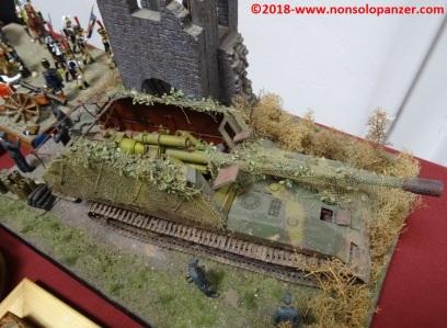 13 Military Volandia 2018