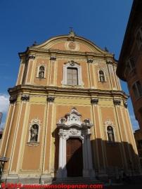 047 Riva del Garda