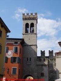 048 Riva del Garda