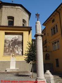 049 Riva del Garda