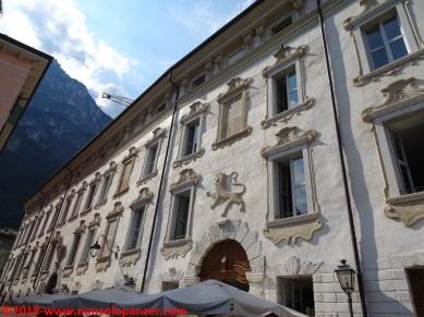 050 Riva del Garda