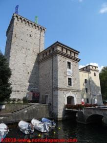 051 Riva del Garda