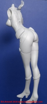051 Yuki Mori Pilot Suit
