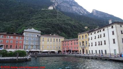 052 Riva del Garda
