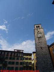 053 Riva del Garda