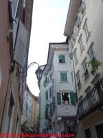054 Riva del Garda