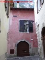 055 Riva del Garda