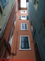 056 Riva del Garda