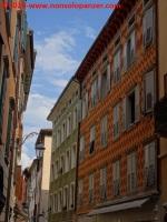 057 Riva del Garda