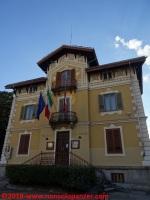 06 Sant'Ambrogio di Torino