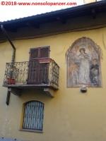07 Sant'Ambrogio di Torino